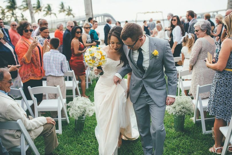lake norman wedding photographer 03 51 386538