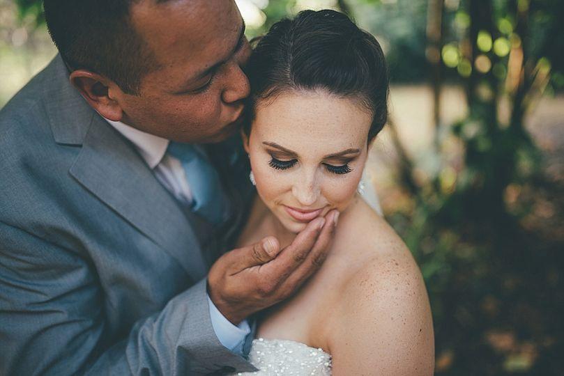 lake norman wedding photographer 13 51 386538