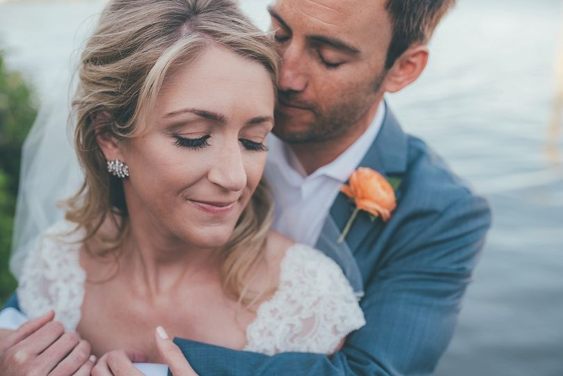 lake norman wedding photographer 18 51 386538
