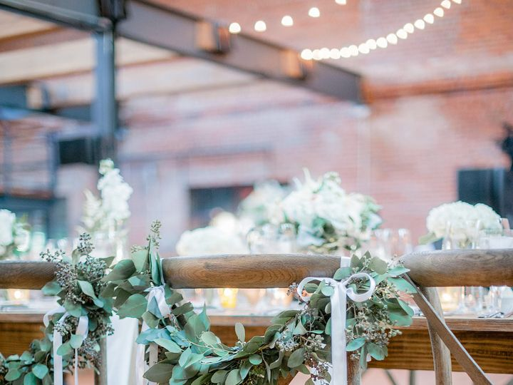 Tmx 1511978135231 152faves Durham, NC wedding florist