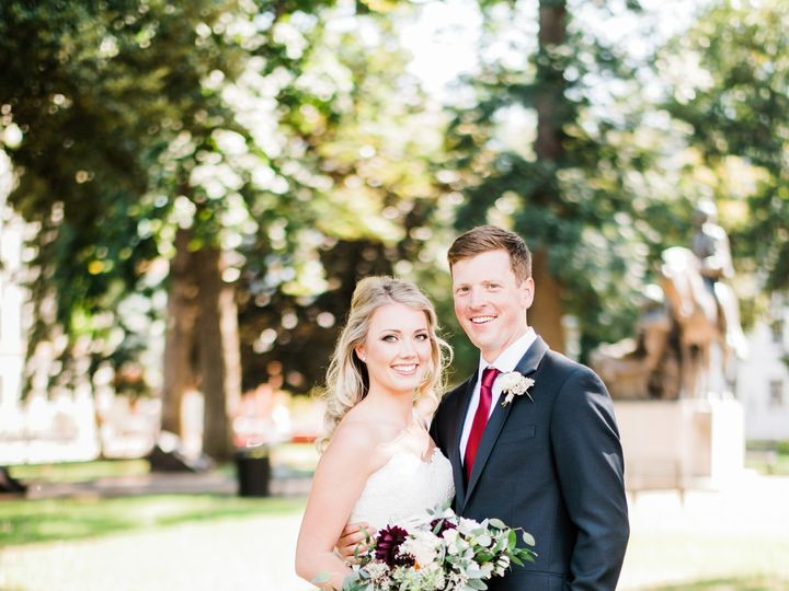 Tmx 1511978708642 Ajdp Favorites 0045 Durham, NC wedding florist