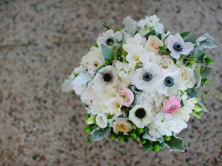 Tmx 1511979329410 Jc 014 Durham, NC wedding florist