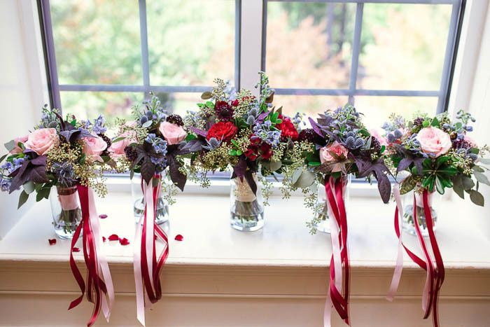 Tmx 1511980359808 North Carolina Fall Modern Jewish Wedding 3 Of 42 Durham, NC wedding florist