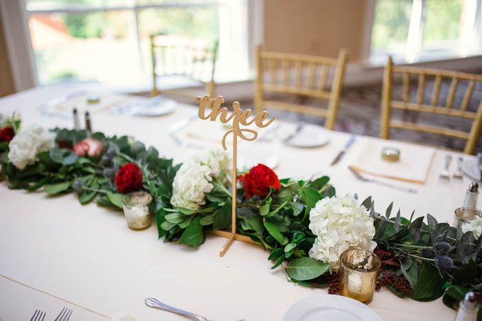 Tmx 1511980446719 North Carolina Fall Modern Jewish Wedding 17 Of 42 Durham, NC wedding florist