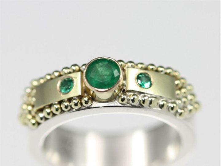 Tmx 1334835886173 Medivalring3 Mount Vernon wedding jewelry