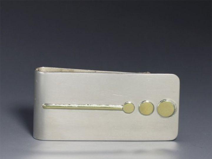 Tmx 1334835899821 Moneyclip14k7 Mount Vernon wedding jewelry
