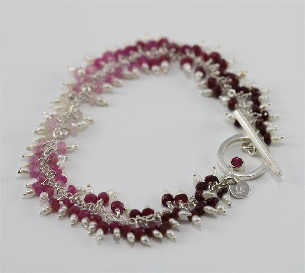 Tmx 1334835968776 WaterfallBletRuby Mount Vernon wedding jewelry