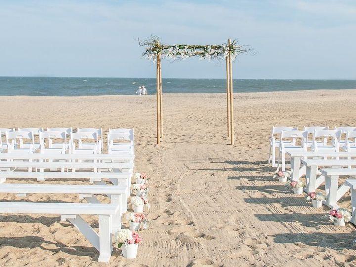 Tmx 1524773592 5703ebfe6905dd19 1524773590 D60277a519e6f3c0 1524773589033 3 268 Shannon Jesse  Rehoboth Beach, DE wedding venue