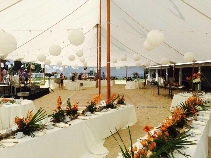 Tmx 1524773593 7bc00f5241a7fdd9 1524773592 3df78388d5fa2b17 1524773589046 11 Undertentdets  2  Rehoboth Beach, DE wedding venue