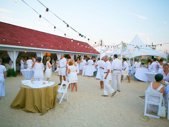 Tmx 1524773594 40be6a265b6dac6f 1524773593 0a547809a255405b 1524773589047 12 WP2012 91 Rehoboth Beach, DE wedding venue