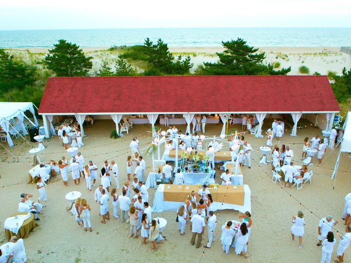 Tmx 1524773595 246ea615bbc87c80 1524773593 4f4dea560c214381 1524773589049 13 WP2012 109 Rehoboth Beach, DE wedding venue