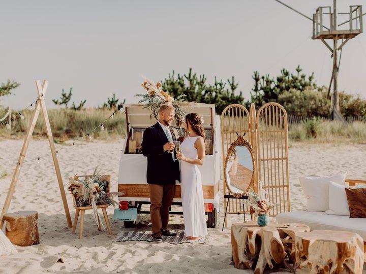 Tmx Untitled 350 51 487538 161134185924447 Rehoboth Beach, DE wedding venue