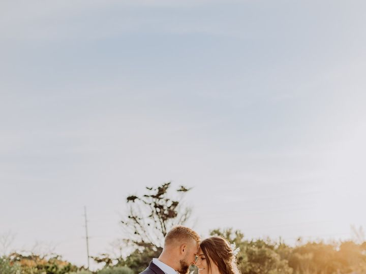 Tmx Untitled 730 51 487538 161134185986003 Rehoboth Beach, DE wedding venue