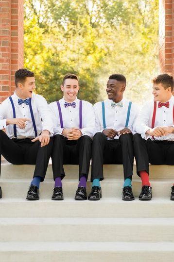 socks2 477x719