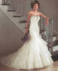 Tmx 1395685232451 Pcm 3y29 Rushville wedding dress