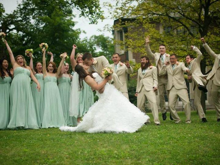Tmx 1439494341199 10606570102043787177257783195769591470403009n Rushville wedding dress