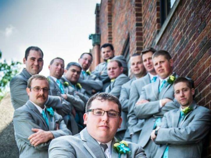 Tmx 1439494358607 103344346354329298803502696448720086644334n Rushville wedding dress