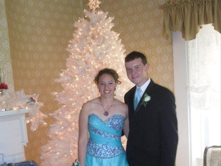 Tmx 1439494440622 259104356526896756957673n Rushville wedding dress