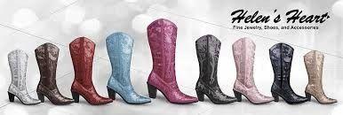 Tmx 1439494478563 Bling Boots Rushville wedding dress