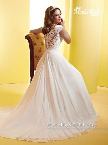 Tmx 1439494519777 Pcm 3y334 B Rushville wedding dress