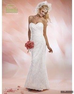 Tmx 1439494552101 Pcm 2530 Rushville wedding dress