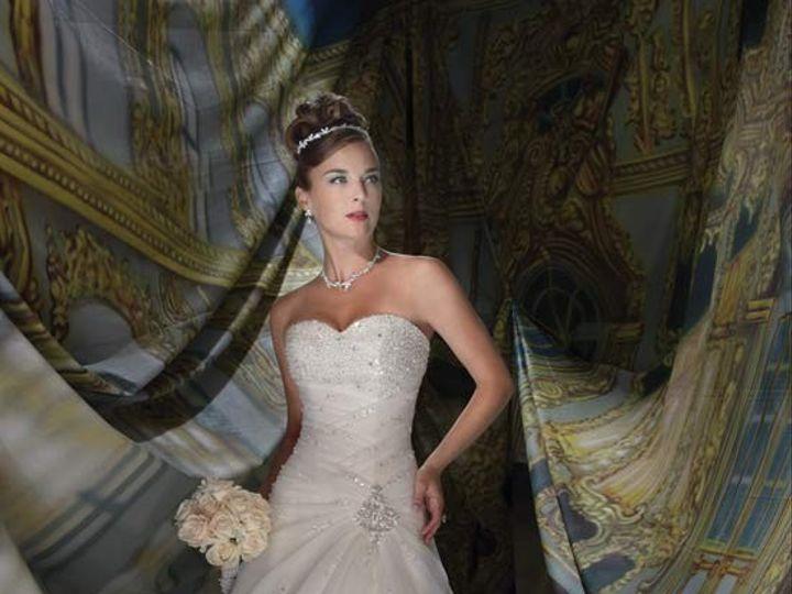 Tmx 1439494568394 Pcm 5294 Rushville wedding dress