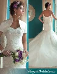 Tmx 1439494587872 Pcm 6207 Rushville wedding dress