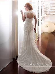 Tmx 1439494613393 Pcm 6250 Rushville wedding dress