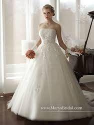 Tmx 1439494627225 Pcm 6278 Rushville wedding dress