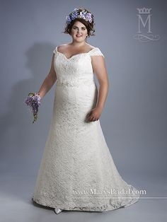 Tmx 1439494643160 Pcm 6351 Plus Rushville wedding dress