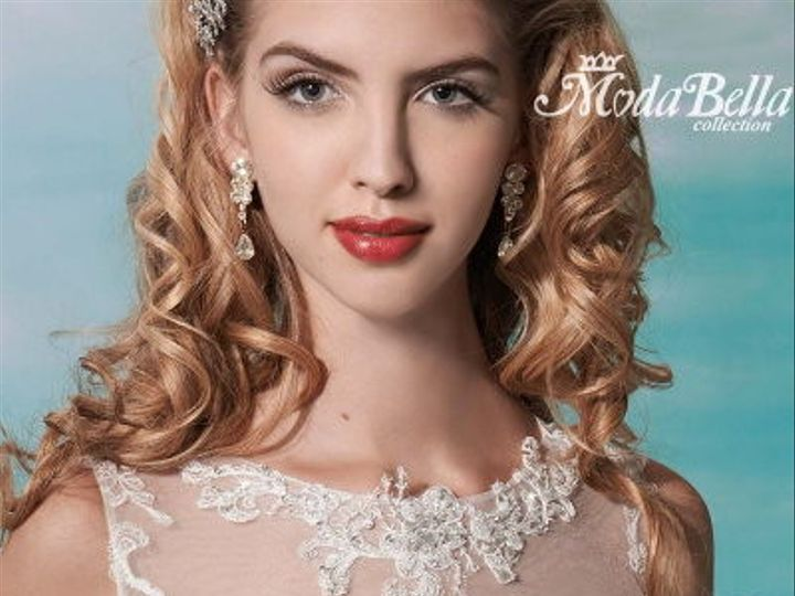 Tmx 1439494666834 Pcm3y360 3 Rushville wedding dress