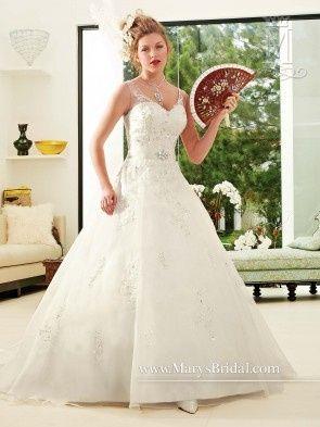 Tmx 1439494745655 Pcm6307 Rushville wedding dress