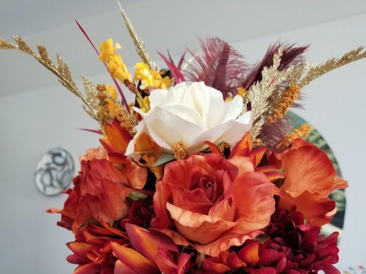 Tmx 1517186971 Fbf7808b45c33878 1517186456710 20171203100425 Reno wedding florist