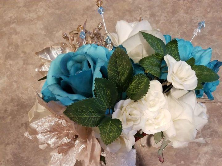 Tmx 1517186975 2dd360fd0b6420f0 1517186488950 20171215075847 Reno wedding florist