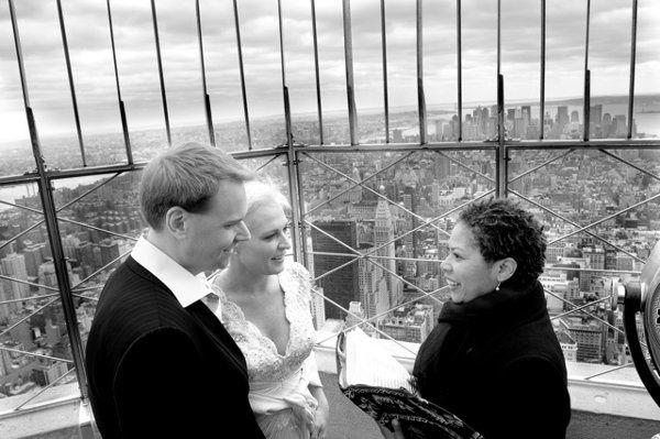 Tmx 1264564883868 007 Brooklyn, New York wedding officiant