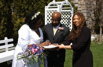Tmx 1264564978009 DavidSmith Brooklyn, New York wedding officiant