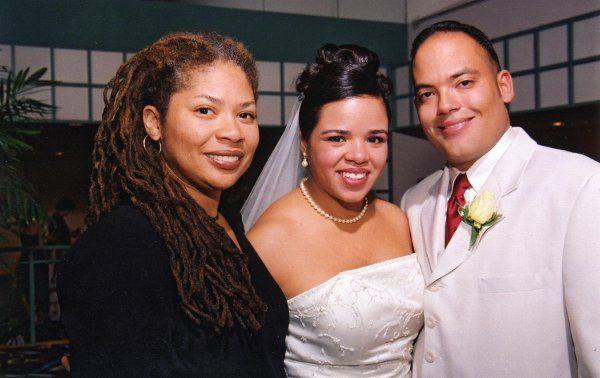 Tmx 1264565378993 YaniraIsmael Brooklyn, New York wedding officiant