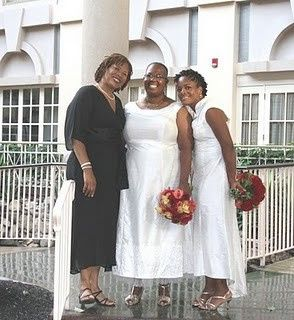 Tmx 1430417747223 Kimdonyellkrista Brooklyn, New York wedding officiant