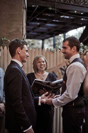 Tmx 1430417884947 Ryanadamkim Brooklyn, New York wedding officiant