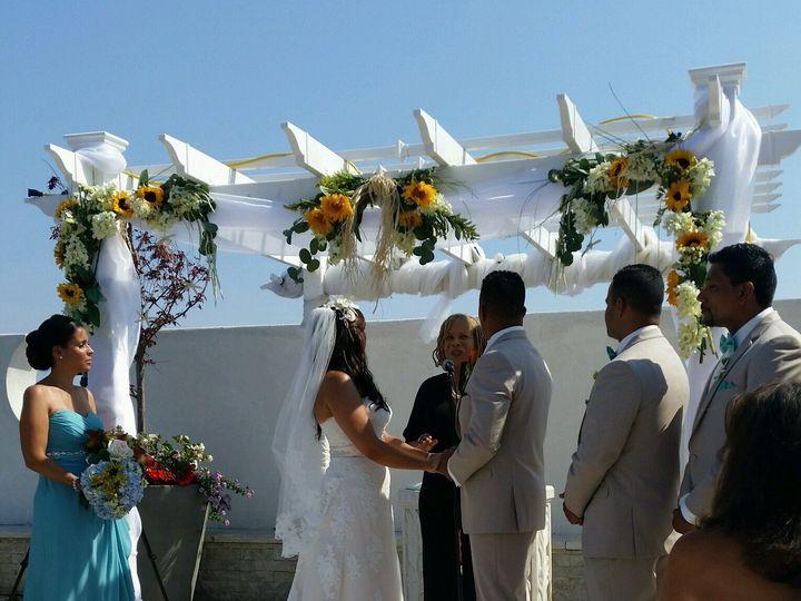 Tmx 1512012224710 1175448710153484244213151763718087272988450o 1 Brooklyn, New York wedding officiant