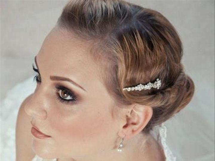 Tmx 1395336211453 380635446700875352178727740389 San Diego wedding beauty