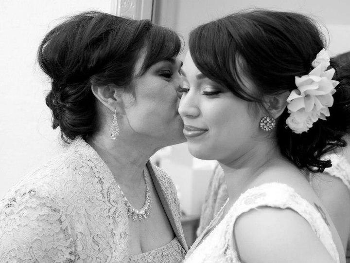 Tmx 1395336213843 3060175545380912351222041343154n  San Diego wedding beauty