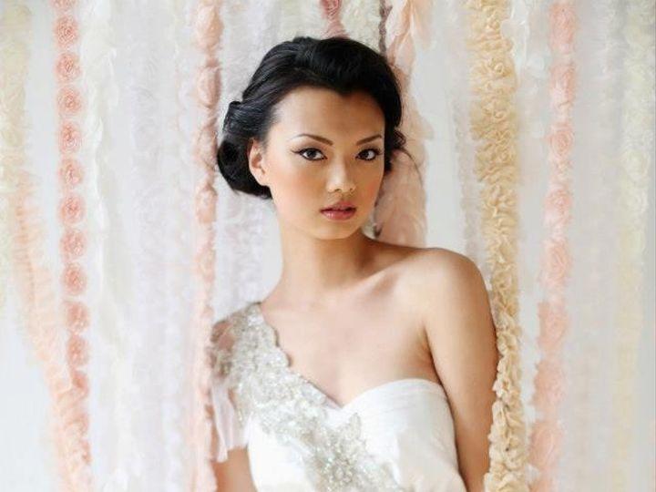 Tmx 1395336216563 149457557455864276678765420819n  San Diego wedding beauty