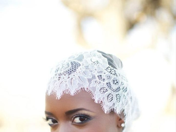 Tmx 1395336219219 64138560255207330077643375138n  San Diego wedding beauty