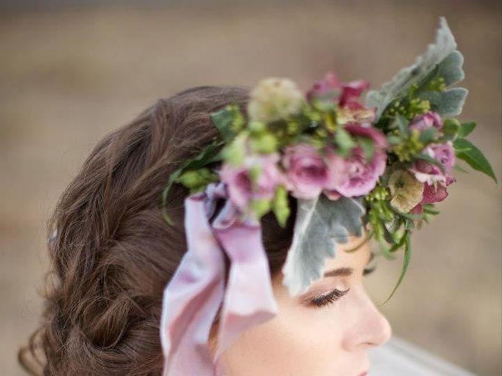 Tmx 1395336221987 526581560258227329775796251441 San Diego wedding beauty