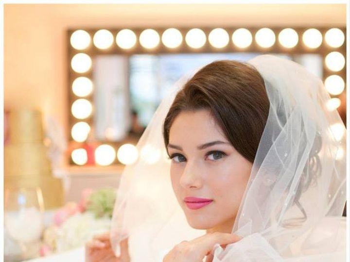 Tmx 1395336224559 15128326855274114695221919379017 San Diego wedding beauty