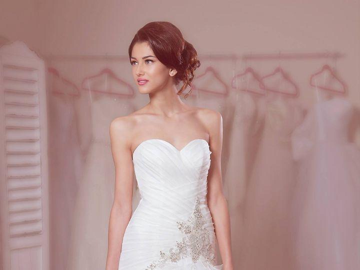 Tmx 1395336741661 1553108337489019727098807654679 San Diego wedding beauty