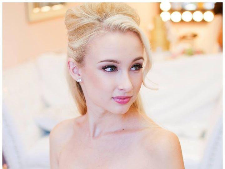 Tmx 1395369159751 14925705690797898439101230882304 San Diego wedding beauty