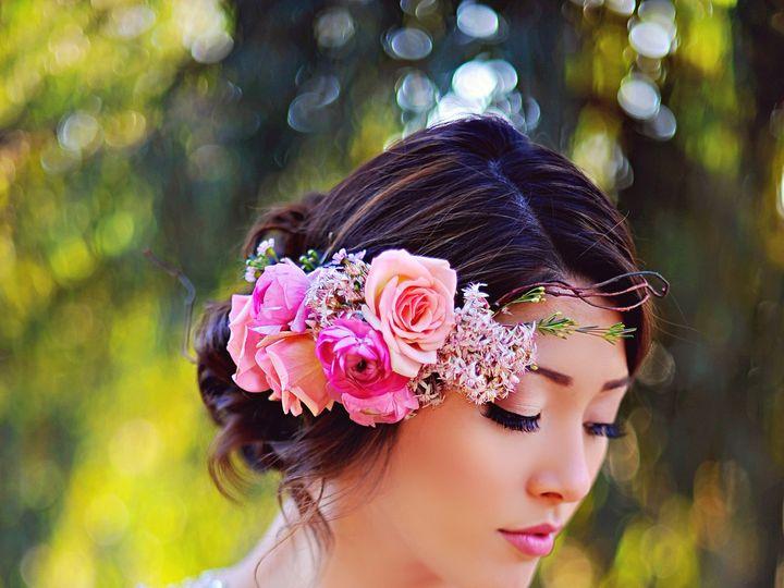 Tmx 1397152022931  San Diego wedding beauty