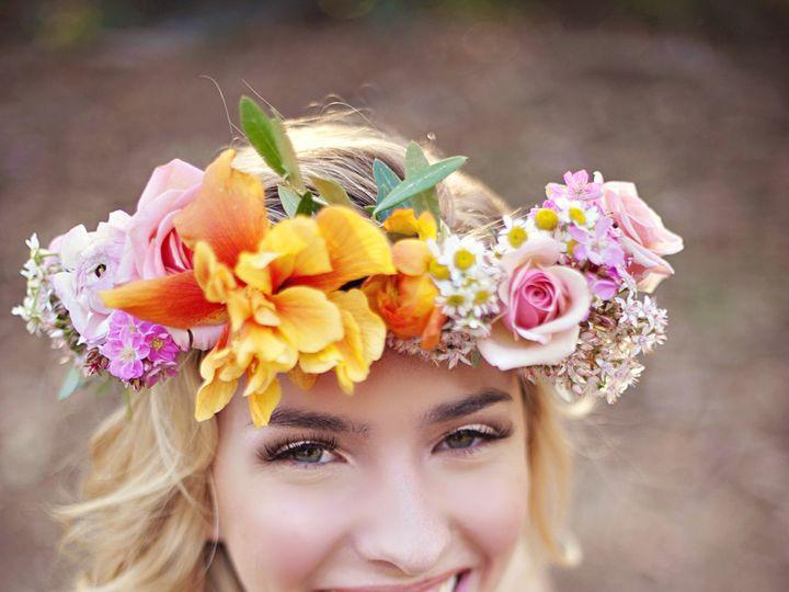 Tmx 1397152108919 7 San Diego wedding beauty